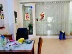Bán gấp bán gấp:  biệt thự Mini trên đường Quang Trung, phường 10, quận Gò Vấp, diện tích 104m2, 2