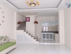 Bán gấp căn nhà Lý Thường Kiệt, Quận 10, 38m2, đang cho thuê đến 16tr/tháng giá chỉ tỷ.