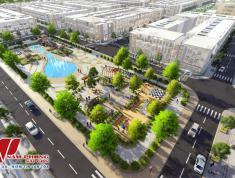 NEW NEW NEW - Dự án Asaka Riverside mở bán đợt đầu, quy mô 20ha - GOI NGAY 07899.777.68