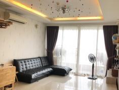 Chính chủ bán căn hộ 2 PN Thảo Điền PEarl - View sông SG + LM 81 - 105m2 - 5 tỷ - LH: 0938344286