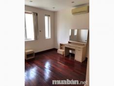 Cho thuê nhà 1 lầu, 2PN, full nội thất - Giá 1100 usd/tháng.