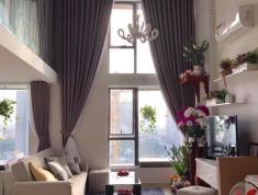 Bán 7 căn hộ La Astoria 1 tại 383 Nguyễn Duy Trinh, Quận 2. LH 0903824249