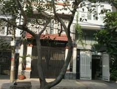 Cho thuê Nhà KHu biệt thự Thân Văn Nhiếp, 7 phòng, Giá 30 triệu/tháng. Lh 0918860304