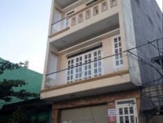 Cho thuê nhà nguyên căn khu mười mẫu Quận 2, 5x20m, 3Lầu, 6phòng. Giá 25 triệu/tháng. Lh 0918860304
