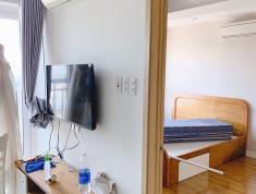 Cho thuê căn hộ Homyland 2, Căn góc 2pn,2wc, có ít Nt. Cọc 1 tháng, Giá 10 triệu/th. Lh 0918860304