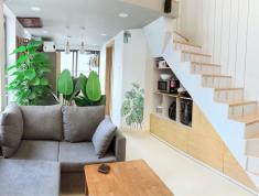 Bán căn hộ La Astoria 3, Căn góc, lững 1PN tặng Nt như hình. Giá 1.650 tỷ. lh 0918860304