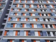 Bán căn hộ có tầng lửng La Astoria 1 tầng 9 (full nội thất). 2pn, 2wc, lững. Lh 0918860304