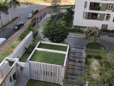 Bán căn hộ Parcspring, dt: 88m2, 3PN, 2WC, full nội thất, view sông, sổ, Giá 2,850 tỷ. Lh 0918860304