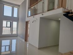 Bán chung cư LA Astoria 2, Có lững, sàn 55m2, 3pn,3wc, Giá 2,5 tỷ/tổng. Lh 0918860304