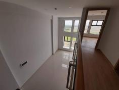Bán chung cư LA Astoria 2,lững, sàn 55m2, 3pn,3wc, view Nguyễn Duy Trinh, Giá 2,5 tỷ. Lh 0918860304