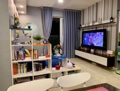 Bán căn hộ cao cấp The Krista, L12, 2pn,2wc, tặng NT. Giá 2.835 tỷ. Lh 0918860304