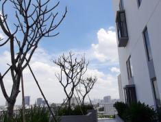 Bán căn hộ officetel La Astoria 3, căn góc 1 phòng có lững. Giá 1.540 tỷ/tổng.Lh 0918860304