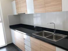 Bán căn hộ cao cấp KrisVue, 67m2, 2PN, nhà mới chưa ở. Giá 2,650 tỷ/tổng. Lh 0918860304
