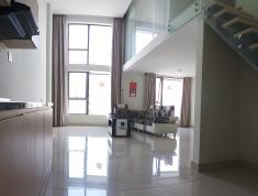 Cho thuê căn hộ La Astoria, Nhà 3 phòng, có Lững, Nhà trống. sofa, remGiá 8.9 triệu/tháng. Lh 0918860304