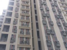 Cho thuê căn hộ La Astoria 2, view cao tốc, 3pn,3wc. Giá 9.5 triệu/tháng. Lh 0918860304