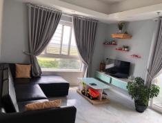 Cho thuê căn hộ Homyland 2, 3PN full nội thất đẹp, lầu trung, 14tr/tháng. LH 0903 824249