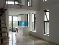 Cho thuê nhiều căn hộ officetel La Astoria 3, 1PN, Nhà trống/Nội thất. Giá 7 triệu. Lh 0918860304