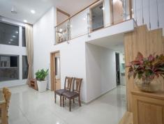 Bán 18 căn La Astoria 3 officetel, Q2. Dt 31m2 + lửng 13m2. Giá bán chỉ từ 1tỷ390. LH: 09.17.47.90.95