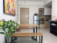 Cần bán căn The Ascent 2PN, căn góc, full nội thất, tầng trung, giá bán 3.7 tỷ, bao thuế phí. LH 0938602451.
