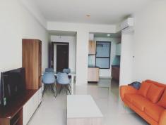 Cho thuê The Sun Avenue 3PN, nội thất đẹp mê ly, view sông và Đảo Kim Cương, giá thuê 18 triệu (BP).
