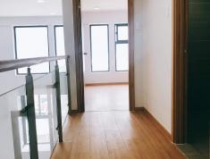 Cho thuê căn hộ La Astoria 2, lầu 10, 3wc,3wc có lững Nội thất CB, Giá 10 triệu/tháng.Lh 0918860304