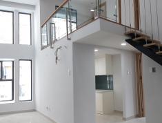 Cho thuê căn hộ La Astoria 2, căn góc 3pn, 3wc, có lững Nội thất, Giá 14 triệu/tháng.