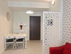Chính chủ bán căn hộ Lexington, 48m2, 1PN, đầy đủ nội thất giá 3,2 tỉ. LH 0386687594