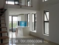 Bán căn hộ La Astoria 3, Căn góc 1PN, có lững. Giá 1.555 tỷ. Lh 0918860304