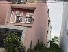 N.Hàng phát mãi BĐS đất thổ 100%,sổ hồng riêng ở Lê Minh Xuân 2