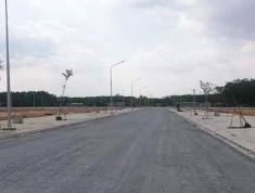 Đất nền Khu Đô Thị Hiệp Thành Long Phước Long Thành Sân Bay Long Thành