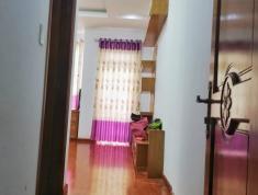Cho thuê phòng trọ 205/37A Phạm Văn Chiêu, p.14 Gò Vấp, 30m2, có ban công, máy lạnh, giá chỉ 3,6tr.
