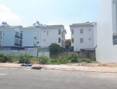 VIB ht phat mai 26 lô đất thổ cư gần sthi Aeon Nhật giá từ 12 triệu/m2