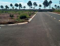 Đất thổ cư, sổ hồng riêng trong kcn BDP