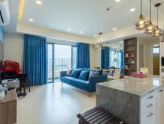 Bán chung cư Masteri Thảo Điền Quận 2 - 2PN - 72m2 Giá 4,3 tỷ