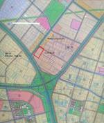 Bán đất nền giá rẻ trung tâm thành phố bà rịa_0901726279