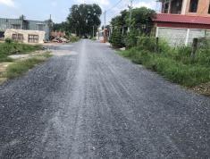 Bán gấp lô đất chính chủ nhơn trạch đường ô tô