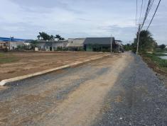 An Hạ Garden đất nền thổ cư giai đoạn 1 Bình Chánh ngay cạnh Bệnh viện Chợ Rẫy 2