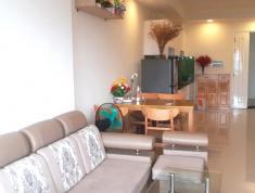 Cho thuê căn hộ Lavita Garden full nội thất 9 triệu/tháng