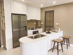 Cho thuê chung cư Masteri An Phú Quận 2- 1PN,2PN,3PN - Giá tốt