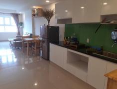 Cho thuê căn hộ Lavita Garden full nội thất, 2 phòng ngủ, giá 10,5 tr lh 0908725072, chỉ cần xách