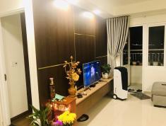 Bảng giá cho thuê căn hộ Lavita Hưng Thịnh mới nhất nhanh nhất
