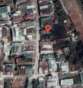 CẦN tiền bán gấp lô đất mặt tiền đường chính PHÙNG KHẮC KHOAN, TP. Pleiku, Gia Lai