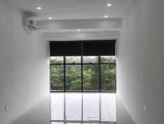 Bể nợ cần bán ngay căn hộ Officetel The Sun Avenue- giá 1,6 tỷ (Bao tất cả)- LH:0937246306