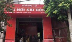 Bán đất chính chủ tại Xóm Chùa, Xã Đồng Sơn, TP Bắc Giang