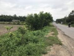 Chính chủ cần bán Lô đất tại xã Chà Là, huyện Dương Minh Châu, Tỉnh Tây Ninh