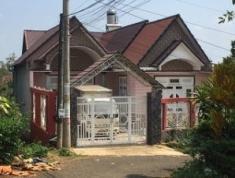 Chính chủ cần bán Nhà cấp 3 tại đường Lạc Long Quân 142/9, Xã Lộc Nga, Thành phố Bảo Lộc, Tỉnh Lâm