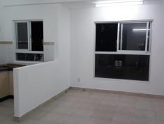 Cho thuê căn hộ Ehome3 1 phòng ngủ