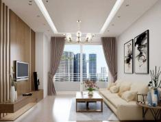 Cho thuê căn hộ 98m2 (3P.Ngủ đủl n.thất) ở Vinhome SkyLake Phạm Hùng - Mỹ Đình - Hà Nội
