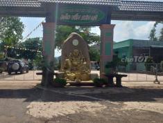 Đất kcn Băc Đồng Phú_Bình Phước