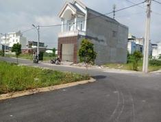 Chính chủ cần bán đất nền dự án Biên Hòa Center đất mặt tiền đường Hoàng Minh Chánh, Phường Hóa